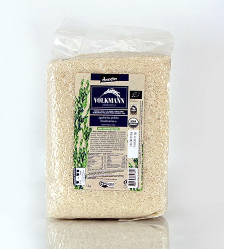 arroz-branco-volkmann