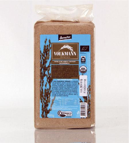 farelo-de-arroz-volkmann