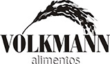 logo-volkmann