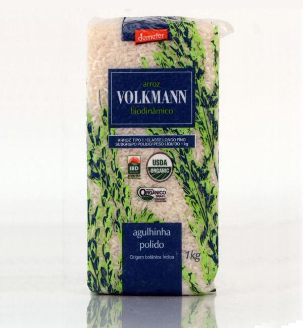 arroz-biodinamico